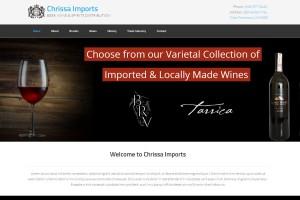 Chrissa Imports