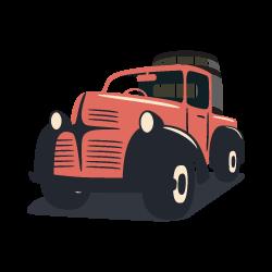 truck-keg