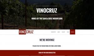 VinoCruz